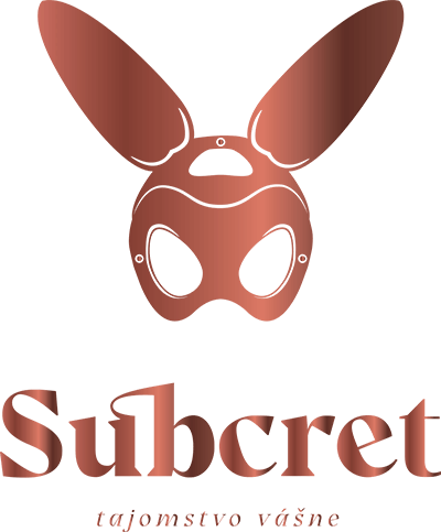 Subcret.sk – Tajomstvo Vášne